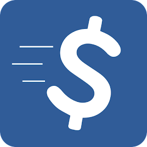 Invoice ASAP for QuickBooks for Android