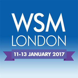 AAGBI WSM 2017 for PC-Windows 7,8,10 and Mac