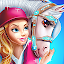 APK Game Princess Horse Caring for iOS