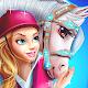 Princess Horse Caring