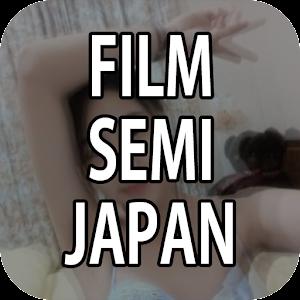 App Film Semi Japan APK for Windows Phone
