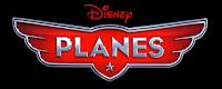 Disney Planes Bouncy Castle for Hire