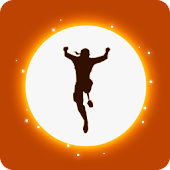 Download Sky Dancer APK to PC
