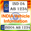 India Vehicle Information APK for Bluestacks