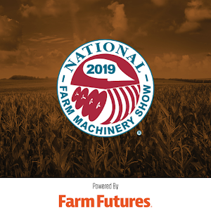 NFMS 2019 For PC / Windows 7/8/10 / Mac – Free Download