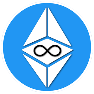 Etherever - Earn Ethereum for Android