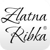 Download Zlatna Ribka APK on PC