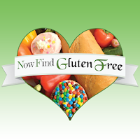 Now Find Gluten Free For PC (Windows And Mac)