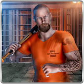 Game Prison Break Survival APK for Windows Phone