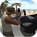 Game New Mexico Crime City apk for kindle fire