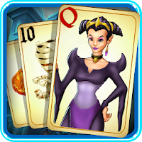 Solitaire Story: Monster Magic Mania For PC
