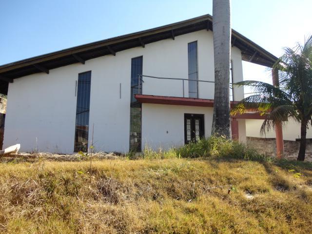Casa com 1 dormitório à venda, 64 m² por R$ 650.000 - Vila Sonia - Valinhos/SP