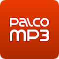 Palco MP3 for Lollipop - Android 5.0