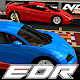 Exotics Drag Racing