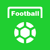 4.  All Football - Latest News & Videos