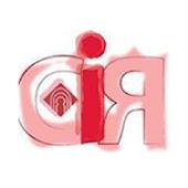 ETSII Ciudad Real APK for Ubuntu