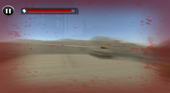 Frontline Army Sniper Shooter - screenshot