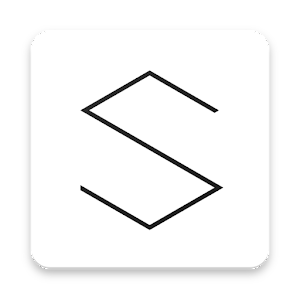 Shapical Pro APK Cracked Download