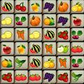 Game Fruit Link Amazing APK for Windows Phone