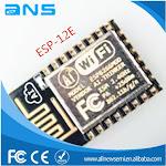 ESP8266 Serial Wireless WIFI Transceiver Module Send Receive ESP-12E