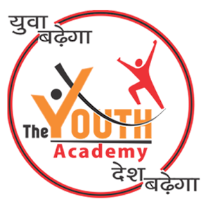 Download The Youth Academy For PC Windows and Mac