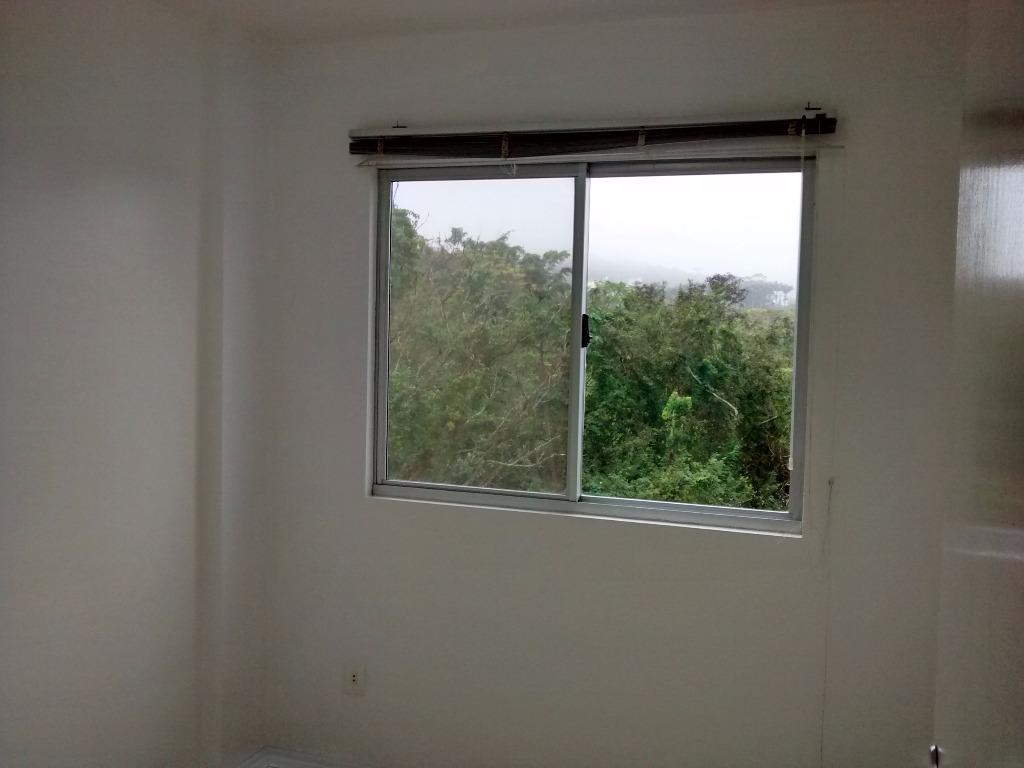 Apto 2 Dorm, Itacorubi, Florianópolis (AP0505) - Foto 11