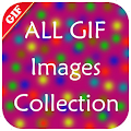 Free All Gif Images Collection APK for Windows 8
