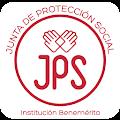 App JPS APK for Windows Phone