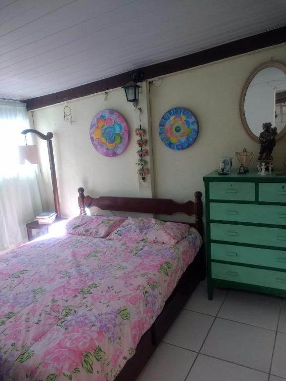 Apartamento à venda em Iucas, Teresópolis - Foto 5