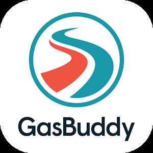 GasBuddy - Find Free & Cheap Gas Online PC (Windows / MAC)