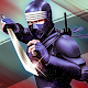 Ultimate Kungfu Rivals Street Ninja Fighters 2018