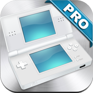 NDS Boy Pro - NDS Emulator For PC / Windows 7/8/10 / Mac – Free Download