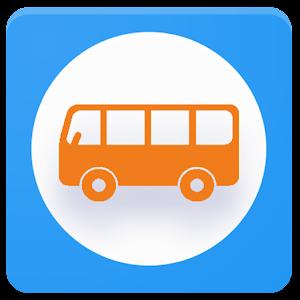 Расписание автобусов Pro