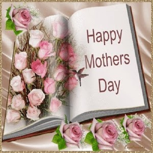 mother's day 2018 greeting cards creator + quotes For PC / Windows 7/8/10 / Mac – Free Download