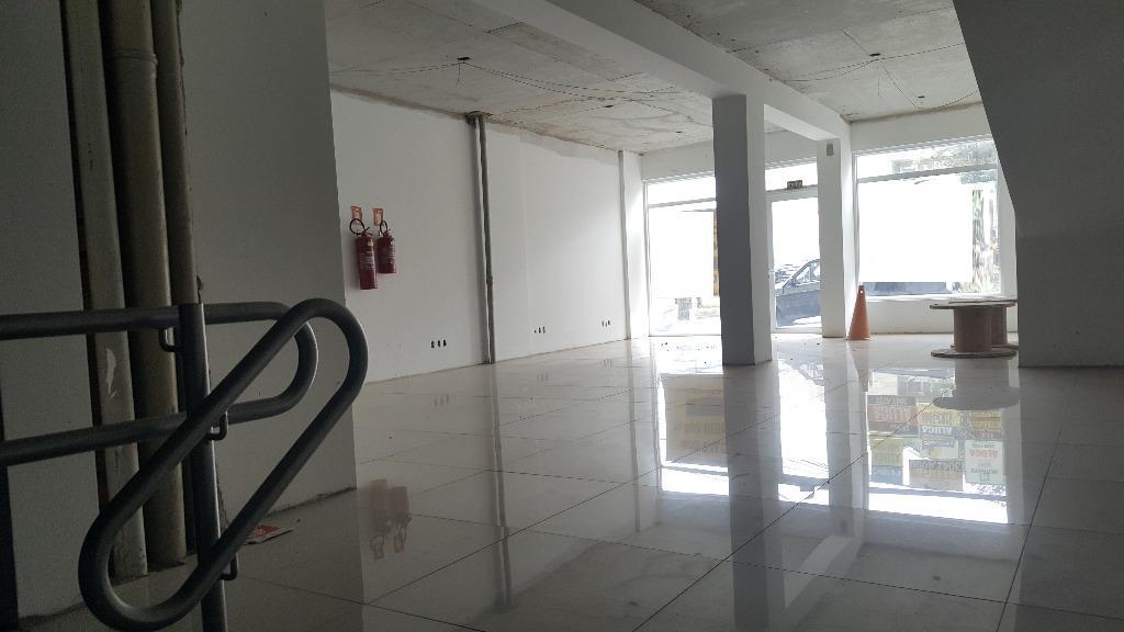 Galpão, Centro, Gravataí (LO0025) - Foto 5