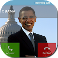 App Fake Call Prank Maker APK for Windows Phone