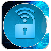 Download wifi-Hack Prank APK to PC