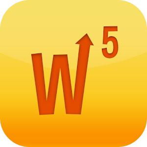 WordOn For PC (Windows & MAC)