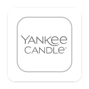 Yankee Candle Video Labels For PC / Windows 7/8/10 / Mac – Free Download