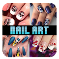 Nail Art Decorating APK for Ubuntu