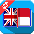 Kamus Bahasa Inggris Indonesia