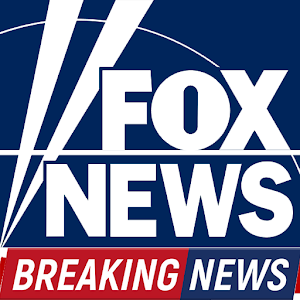 Fox News Live For PC / Windows 7/8/10 / Mac – Free Download