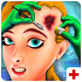 Game Cancer Surgery Simulator apk for kindle fire