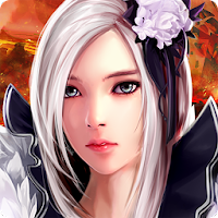 Arcane Online (MMORPG) For PC (Windows And Mac)