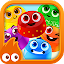 Pudding Pop Mobile APK for iPhone
