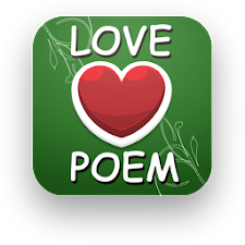 Best Love Poem Collections
