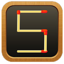 Matches Puzzle Free
