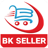 App Bargainklick Seller apk for kindle fire
