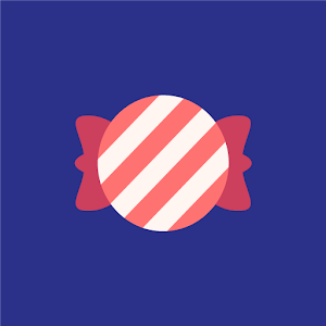 Bubblegum Icon Pack For PC / Windows 7/8/10 / Mac – Free Download