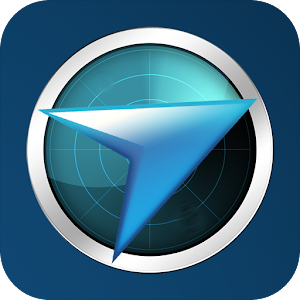 GPS Compass Speedometer Pro For PC / Windows 7/8/10 / Mac – Free Download